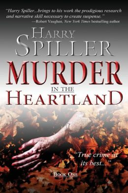 Murder in the Heartland: Book One