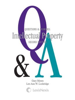 Questions & Answers: Intellectual Property