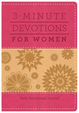 Devotions Devotions for Teenagers and Youth