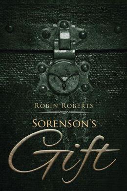 Sorenson's Gift