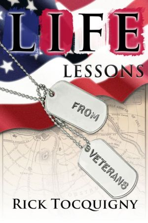 Life Lessons from Veterans