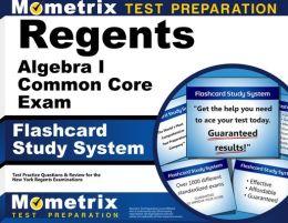 regents test