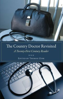 The Country Doctor Revisited: A Twenty-First Century Reader