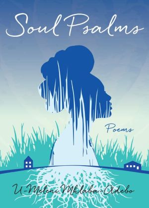Soul Psalms: Poems