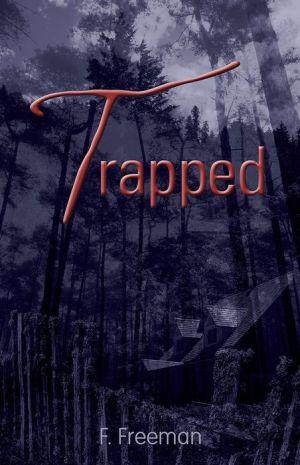 Trapped: A Modernization
