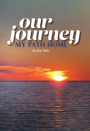 Our Journey, My Path Home