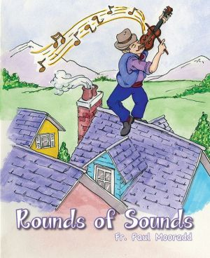 Rounds of Sounds