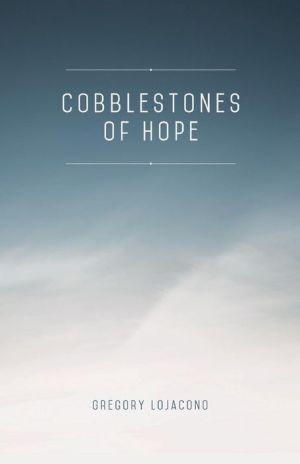 Cobblestones of Hope