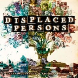 Displaced Persons OGN
