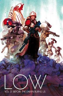 Low, Volume 2
