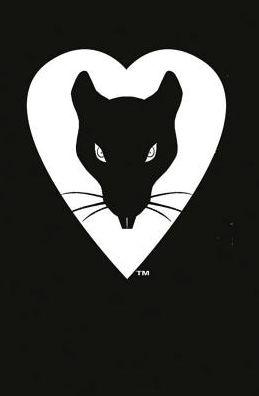 Rat Queens Deluxe, Volume 1