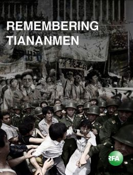 Remembering Tiananmen: Brief Historical Review of the 1989 Pro-democracy Movement in China