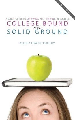 College Bound on Solid Ground