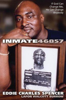 Inmate 46857