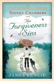 Book Cover Image. Title: Sidney Chambers and The Forgiveness of Sins, Author: James Runcie