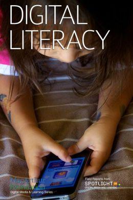 Digital Literacy (Enhanced Edition)