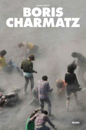 Boris Charmatz: MoMA Dance