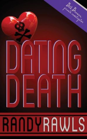 Dating Death--Beth Bowman, PI