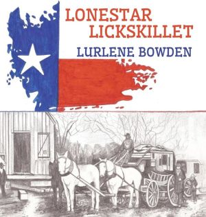 LoneStar Lickskillet