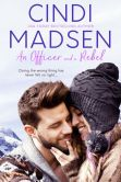 An Officer and a Rebel (Entangled Bliss)