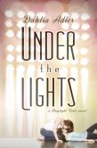 Under the Lights: A Daylight Falls Novel