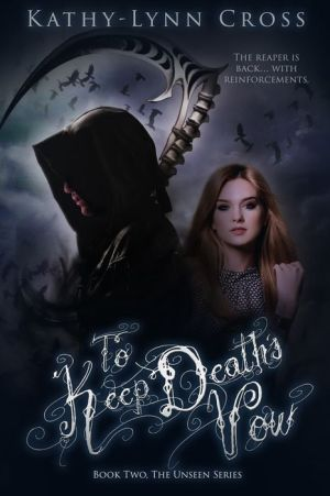 To Keep Death's Vow