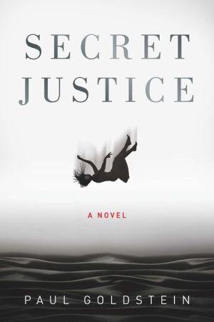 Secret Justice: A Novel