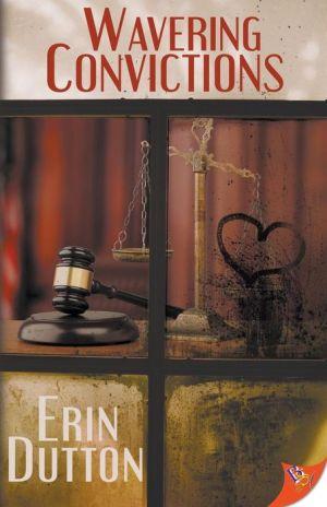 Wavering Convictions
