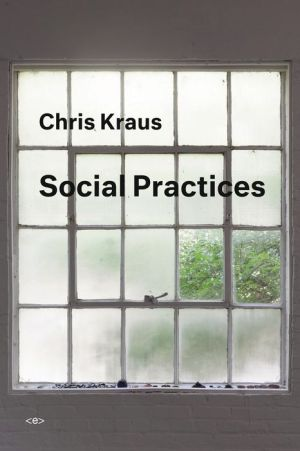 Book Social Practices