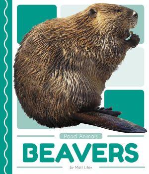 Book Beavers