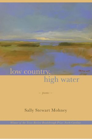 Low Country, High Water