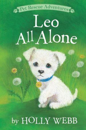 Leo All Alone