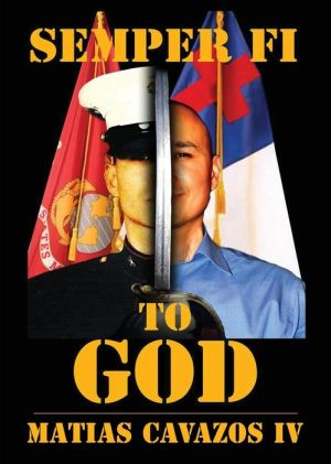 Mon premier blog semper fi to god fandeluxe Images