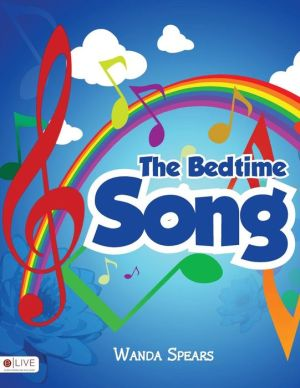 The Bedtime Song