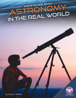 STEM in the Real World