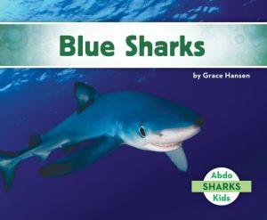 Sharks Set 2 (AK)