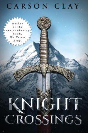 Knight Crossings