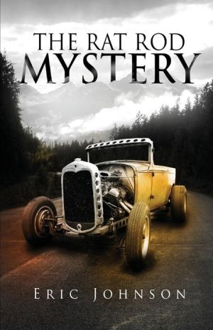 The Rat Rod Mystery