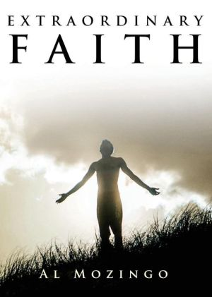 Extraordinary Faith