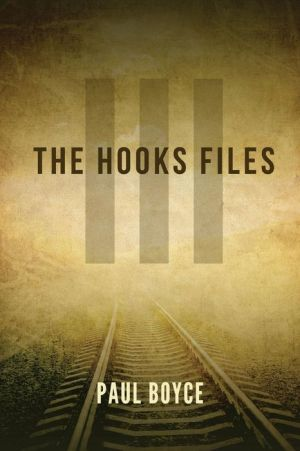 The Hooks Files III
