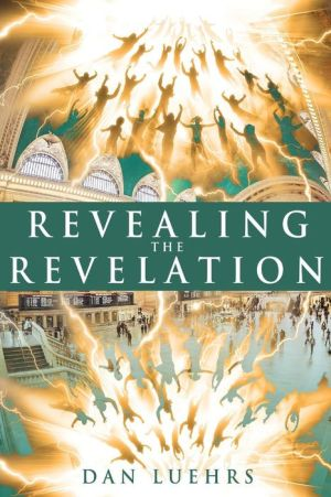 Revealing the Revelation