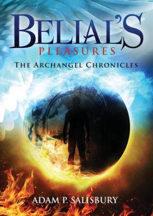 Belial's Pleasures