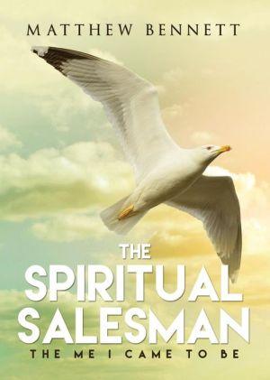 The Spiritual Salesman