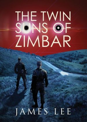 The Twin Suns of Zimbar