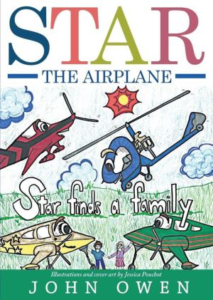 Star The Airplane