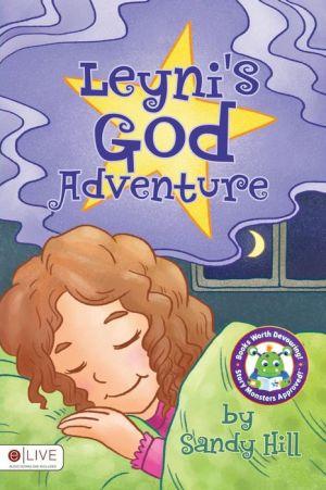 Leyni's God Adventure