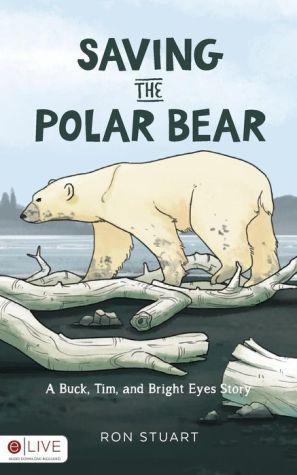 Saving the Polar Bear