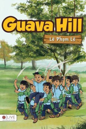 Guava Hill