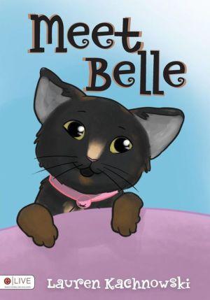 Meet Belle