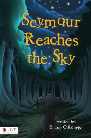 Seymour Reaches the Sky